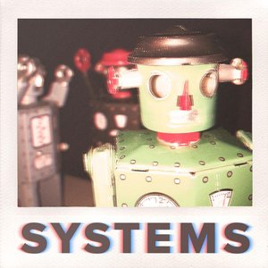 Image for 'Systems'