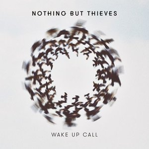 Image for 'Wake Up Call'