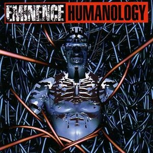 Image for 'Humanology'