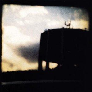 Bild för 'Mogwai EP'