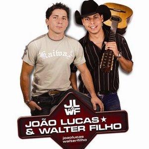 Imagen de 'João Lucas e Walter Filho'