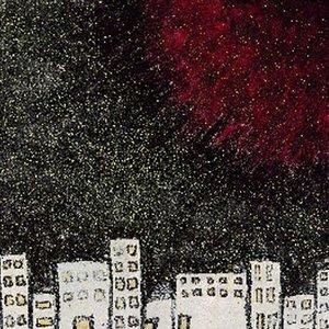 Image pour '東京'