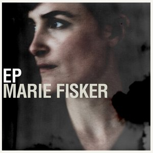 Image for 'Marie Fisker EP'