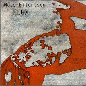 Image for 'Flux'