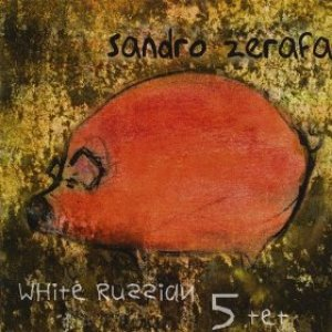 Image for 'White Russian 5tet'