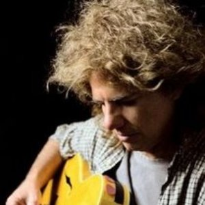 Image for 'Noa & Pat Metheny'