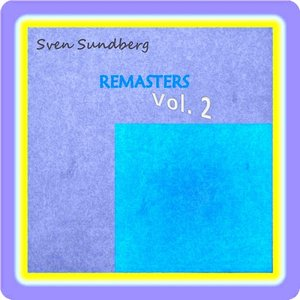 Image for 'Remasters Vol. 2 EP'
