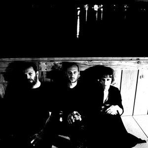 Image for 'Black Swan Lane'