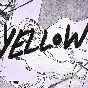 Image for 'Yellow EP'