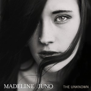 Image for 'The Unknown'