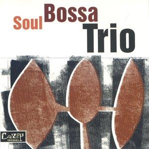 Image for 'Soul Bossa Trio'