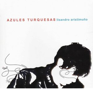 Image for 'Azules Turquesas'