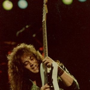 Image for 'Jake E. Lee'