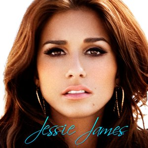 Immagine per 'Jessie James'