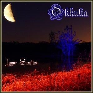 Imagem de 'Lunar Sanctus'