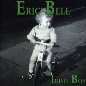Image for 'Irish Boy'