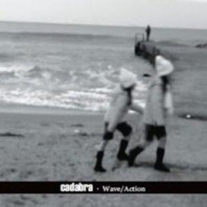Bild för 'Wave/Action'