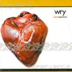 Bild för 'Heart-Experience [Bonus Tracks]'