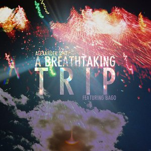 Image for 'A Breathtaking Trip'