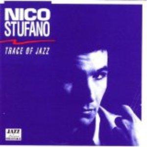 Image for 'Nico Stufano'