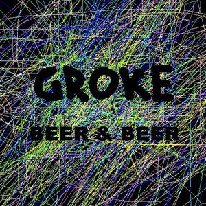 Image for 'Beer & Beer'