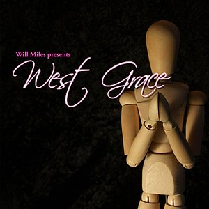Image for 'West Grace'