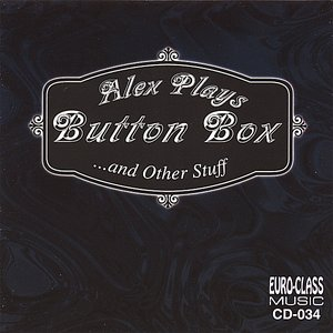 Immagine per 'Alex Plays Button Box ...and Other Stuff'