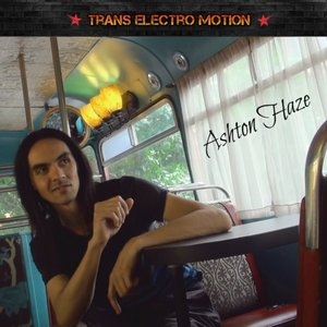 Image for 'Trans Electro Motion'