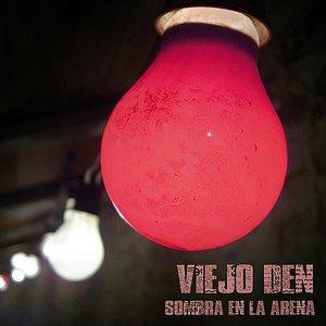 Image for 'Sombra en la Arena'