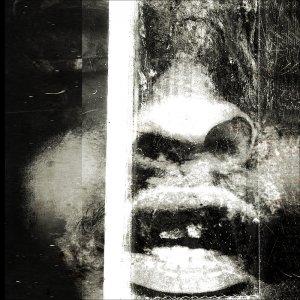 Image for 'IIIII (Encounter)'