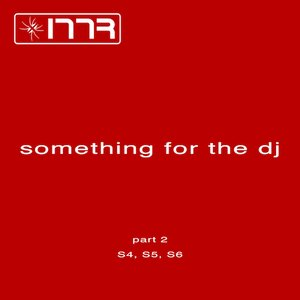 Image for 'Something For The DJ Part 2'
