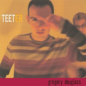 Image for 'Teeter'