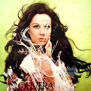 Image for 'Olivera'