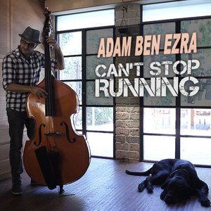 Image for 'Can't Stop Running - Single'