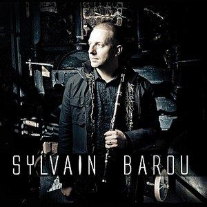 Image for 'Sylvain Barou'