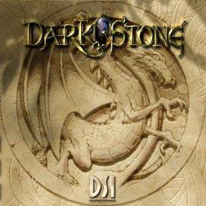 Image for 'The Darkstone Will Shine'