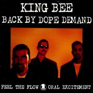 Bild för 'King Bee'