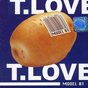 Image for 'Model 01'