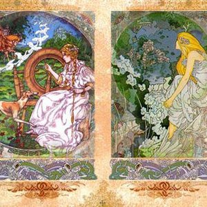 Image for 'Лунный день'