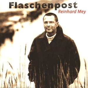 Image for 'Flaschenpost'