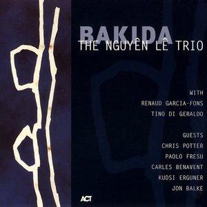 Imagen de 'Bakida'