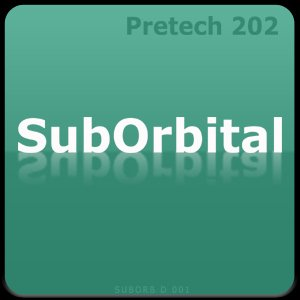 Bild für 'Pretech 202'