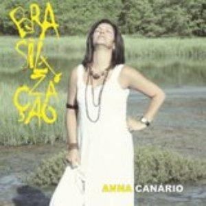 Imagem de 'Brasilizacao'