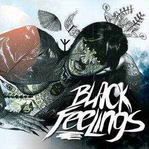 Image for 'Black Feelings'