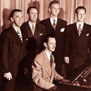 Image for 'Old Fashioned Revival Hour Quartet'