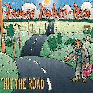 Imagen de 'Hit The Road'