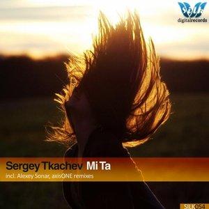 Image for 'Mi Ta (Original Mix)'