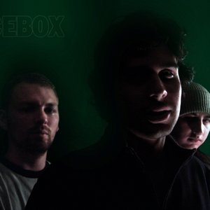 Image for 'iceBox'