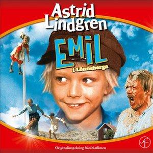 Image for 'Emil I Lönneberga'