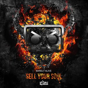 Image for 'Sell Your Soul (feat. Jeff Sontag)'